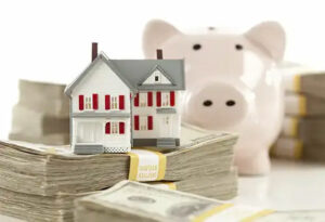 How Much Will Listing Your House Really Cost in Fort Worth?