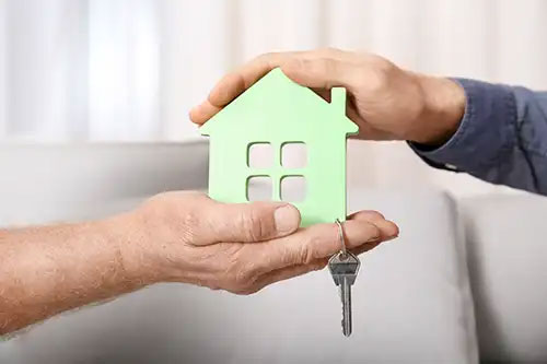 Inherited a Home in Fort Worth? What Do You Do Now?