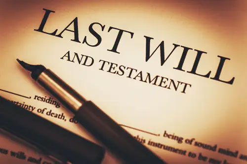 How to Sell a Fort Worth House During Probate