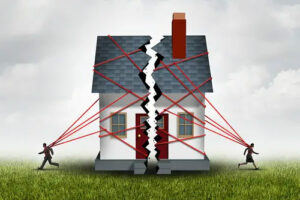 5 Tips to Sell Your Fort Worth House Fast in Divorce
