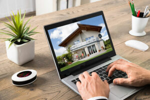 Should I sell my Fort Worth home to Zillow or Opendoor?