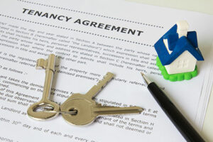 Tips to Sell a Tenant-Occupied Home in Fort Worth