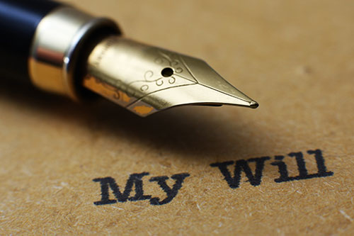 Everything You Need to Know About Probate in Fort Worth