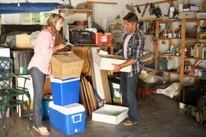 6 Tips to Prepare for an Estate Sale in Fort Worth