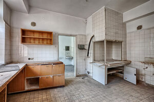Common Mistakes When Selling a Vacant Fort Worth House