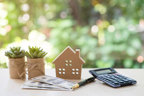 Sell vs Refinance in Fort Worth - 5 Reasons to Sell