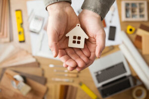 How Does Divorce Affect Fort Worth Homeowner Insurance?