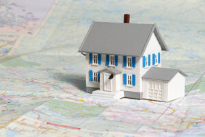 5 Options for Fort Worth Homeowners Who Need to Relocate
