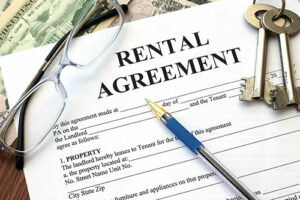 Cons of Owning Fort Worth Rental Properties Out of State