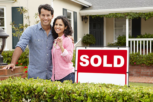 Tips for Buying a Texas Home from Out of State