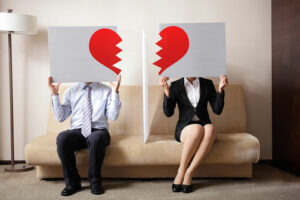 Will I Need to Sell My Fort Worth Home in a Divorce?