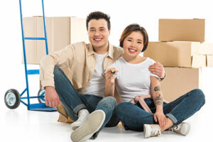Top Reasons Fort Worth Homeowners Relocate in 2021