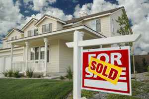 Preparing to Sell a Fort Worth Home From Out of State