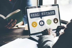 Real Estate Terms Every Fort Worth Landlord Should Know