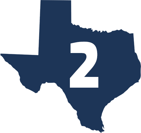 How to Sell Your Dallas House Fast - Step 2