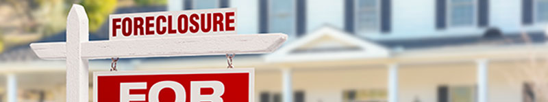 Sell Your Fort Worth House to Avoid Foreclosure