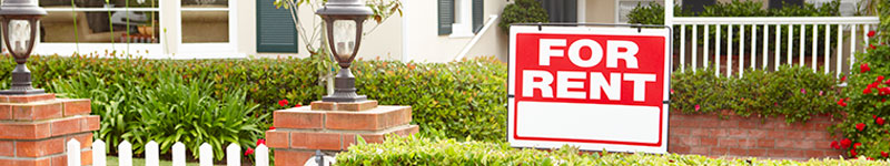 Sell Your Texas House Fast from Out-of-State