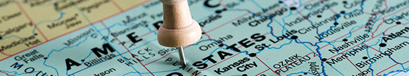 Sell Your Fort Worth Home to Relocate