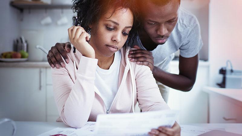Stop Foreclosure - Loan Modifications & Refinancing