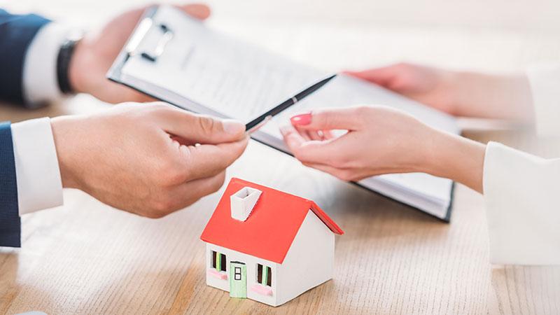 Stop Foreclosure - Repayment Plan Through Installments