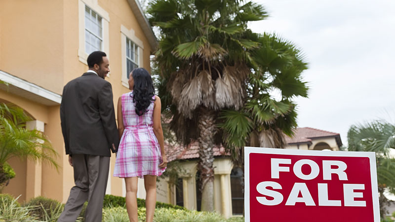 Stop Foreclosure - Sell Your Fort Worth House to DFW Fast Home Buyers