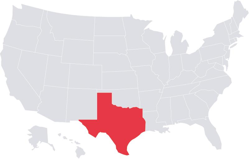 We Buy Houses Fast in Texas