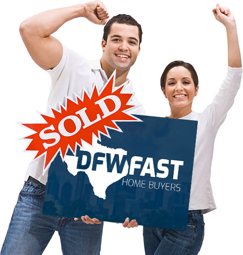 We Sold Our Dallas Home to DFW Fast Home Buyers